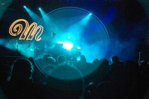 Musikschutzgebiet mit erneutem Besucherrekord