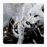 Die Promi-Kritik: XOXO – Casper