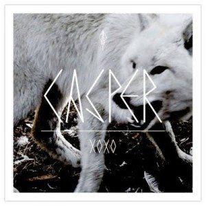 Die Promi-Kritik: XOXO - Casper