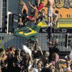 Keine B-Parade für Berlin – erneute Absage enttäuscht Techno-Fans!