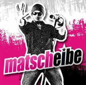 Matscheibe - Vorspiel