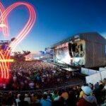 Melt!-Festival 2012 – Sold out!