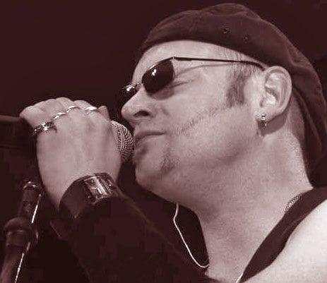 Mike Gerhold