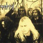 Verflucht – Morgoth im Marburger KfZ