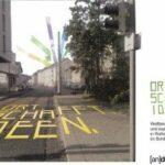 Kassel: Stadtbildveränderung durch Wettbewerb – Von Orten und Ideen