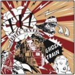 Triple Seven – Ghost Train