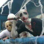175. Viehmarkt – Großer Festumzug in Wolfhagen