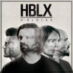 H-Blockx – HBLX (Embassy of Music)