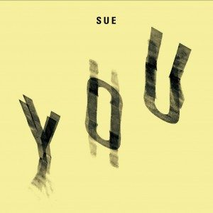 Sue - You (Z-Muzic)