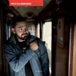 Fritz Kalkbrenner – Neues Album und Vorabsingle im Anmarsch
