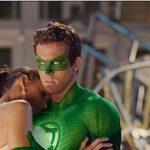 Green Lantern – Offizieller Trailer