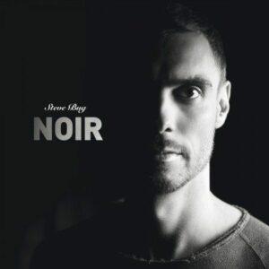 Steve Bug - Noir (Poker Flat Recordings)