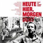 Salut an Hannes Wader – Heute hier, morgen dort (Universal)