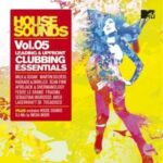V.A. – House Sounds Vol.5 (I Love This Sound)
