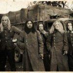 Headbangen in Eschwege – Long Heavy Night im E-Werk