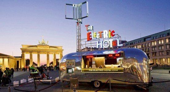 Den Weg in die Zukunft frei machen! - Businessplanwettbewerb Nordhessen