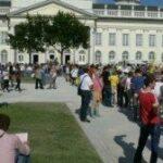 100 Tage: dOCUMENTA (13) – Oberbürgermeister Hilgen zieht Bilanz