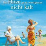 Hitzewallungen – Lesung mit Dora Held in Paderborn