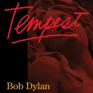 "Bob Dylan mit ""Tempest"" (Sony Music)"
