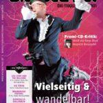 """""""Wir werben im Wildwechsel!"""" – Kunden Ausgabe Nord 10-2012"""