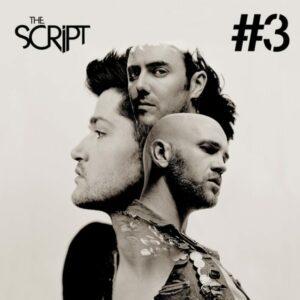 The Script - #3 (Universal)