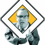 Lust auf Kabarett? Georg Schramm und Rolf Miller in Marburg