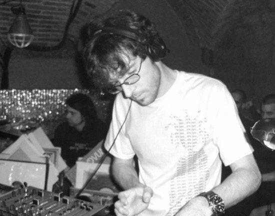 DJ Pierre (* 1974 in Arolsen † 10. - 12. Dezember 2012; eigentlich Pierre Blaszczyk), Resident: u.a. Stammheim, Aufschwung Ost