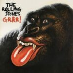 The Rolling Stones – Grrr! (Universal)