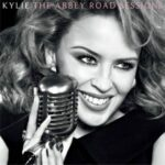 Kylie Minogue – The Abby Road Sessions (Parlophone /EMI)