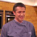 Bekannt aus Film und Fernsehen – Alexander Herrmann zu Gast in Paderborn