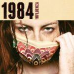 "1984: ""Influenza"""
