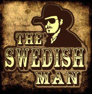 the_swedish_man