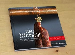 2013_02_14 Titel Ahle Wurscht
