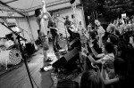 18. MaNo-Musikfestival in Marburg - Endlich volljährig!