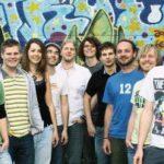 Dreadnut Inc. – Konzert in Marsberg findet doch statt!!!
