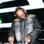Club e-lectribe feierte 5. Geburtstag mit DJ Rush