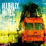 Illbilly Hitec – Reggaetronics (Echo Beach)