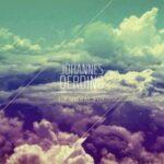 Johannes Oerding – Für Immer Ab Jetzt (Columbia/Sony Music)