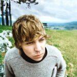Philipp Poisel-Konzert zum Hessentag ins Auestadion verlegt