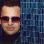 """DJ Quicksilver: """"Die DJ-Kultur wird ins Lächerliche gezogen!"""" – DJs protestieren im Web gegen Promi-DJs"""