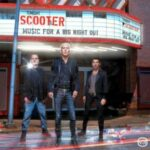 Scooter – Music For A Big Night Out (Universal)