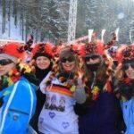 Weltcup Willingen: Wettkampf abgesagt – trotzdem Spaß gehabt!