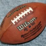 American Sports! – Super Bowl im Route66