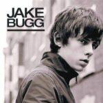 Jake Bugg – Jake Bugg (Universal)