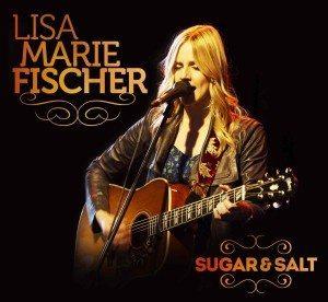 Lisa Marie Fischer - Sugar & Salt
