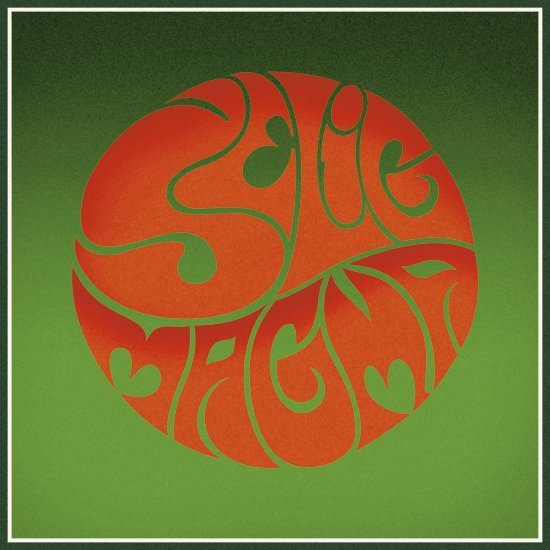 Selig - Magma (Universal)