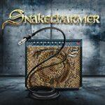 Snakecharmer – Snakecharmer (Frontiers Records)