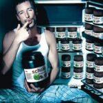 Schokoladenseite des Kabaretts – Fabian Schläper in Bad Hersfeld