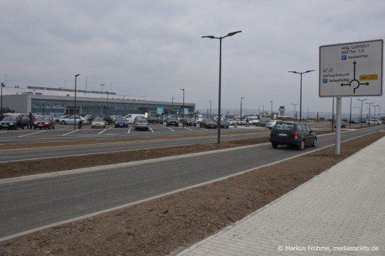 Neu-Eroeffnung_Flughafen_Kassel-Calden2013.04.04_17.38.08_IMG_0383 (c)