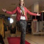 Warburgs Next Topmodel – Umstylingwettbewerb